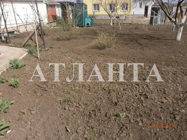 Продается дом на ул. Молодежная — 70 000 у.е. (фото №13)