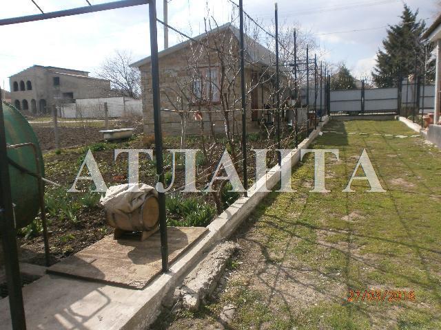 Продается дом на ул. Молодежная — 70 000 у.е. (фото №14)