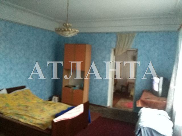 Продается дом на ул. Сельская — 90 000 у.е.