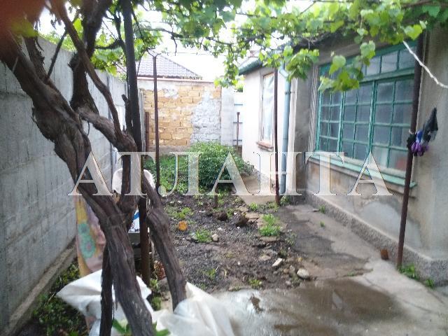 Продается дом на ул. Сельская — 90 000 у.е. (фото №2)