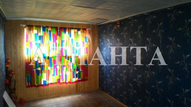Продается дача на ул. Костецкого Пер. — 18 000 у.е.