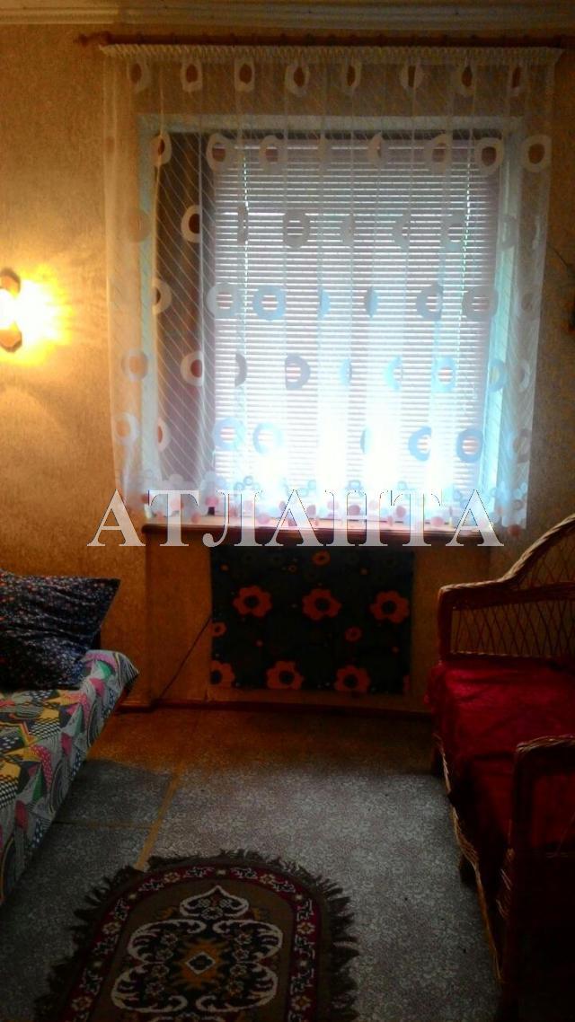 Продается дача на ул. Костецкого Пер. — 18 000 у.е. (фото №2)