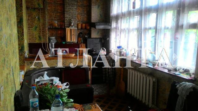 Продается дача на ул. Костецкого Пер. — 18 000 у.е. (фото №3)