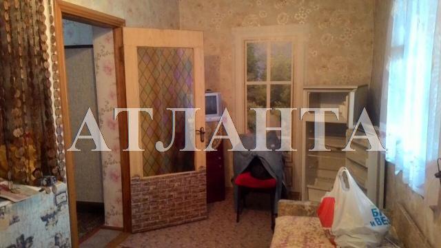 Продается дача на ул. Костецкого Пер. — 18 000 у.е. (фото №4)