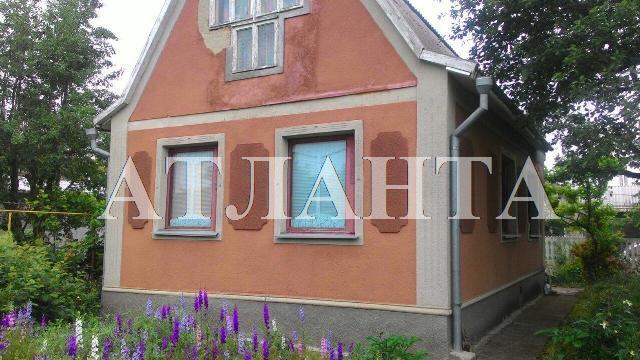 Продается дача на ул. Костецкого Пер. — 18 000 у.е. (фото №7)