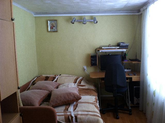 Продается дом на ул. Кострова — 50 000 у.е. (фото №2)