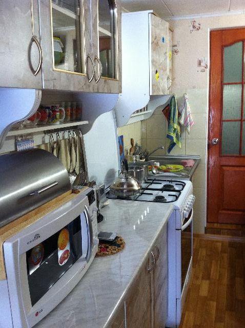 Продается дом на ул. Кострова — 50 000 у.е. (фото №4)