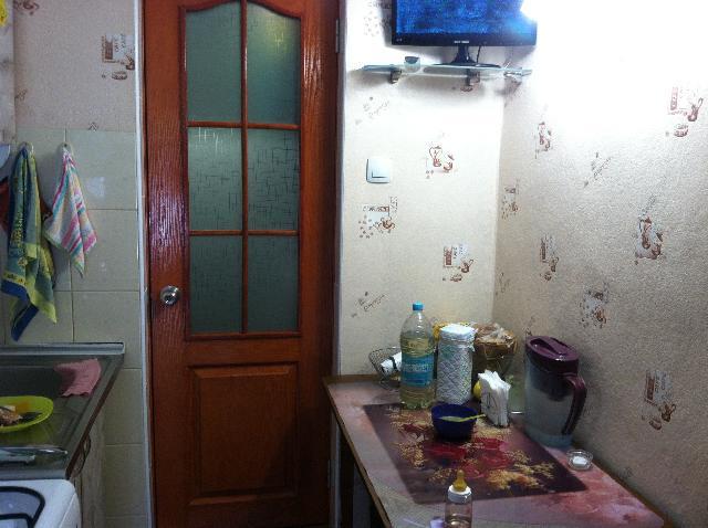 Продается дом на ул. Кострова — 50 000 у.е. (фото №5)