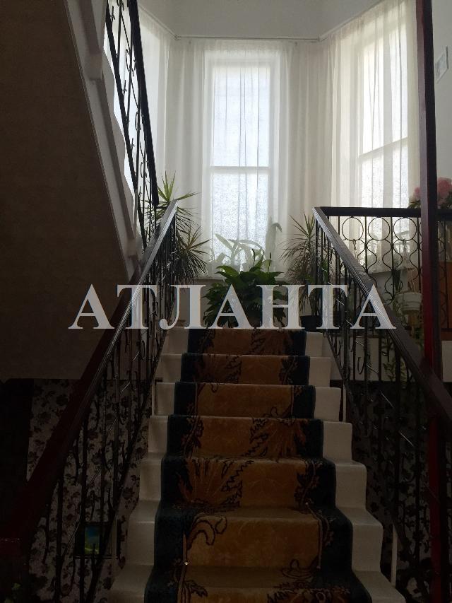 Продается дом на ул. Кленовая — 630 000 у.е. (фото №6)