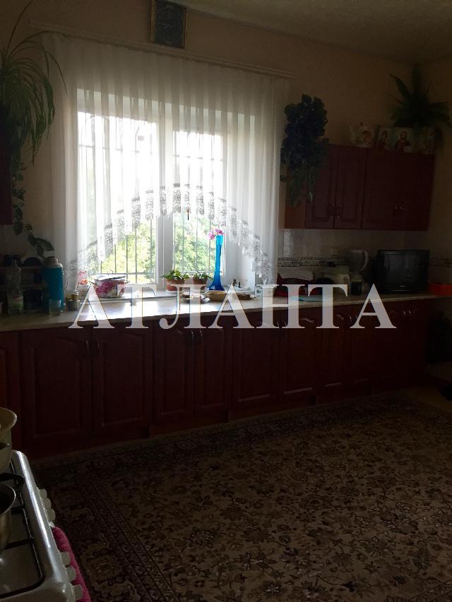 Продается дом на ул. Кленовая — 630 000 у.е. (фото №7)