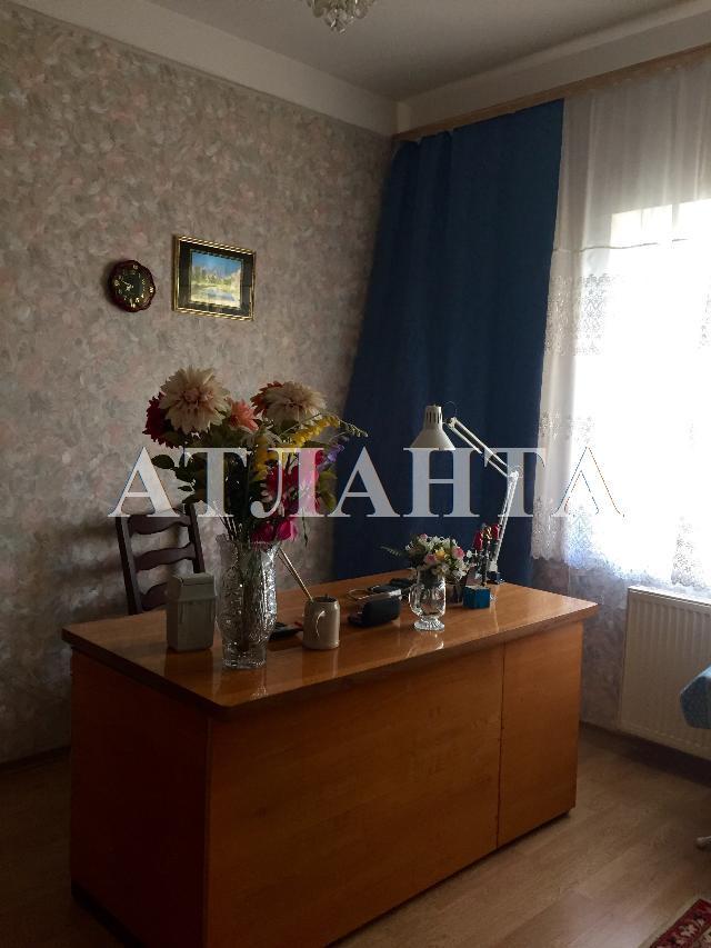 Продается дом на ул. Кленовая — 630 000 у.е. (фото №9)