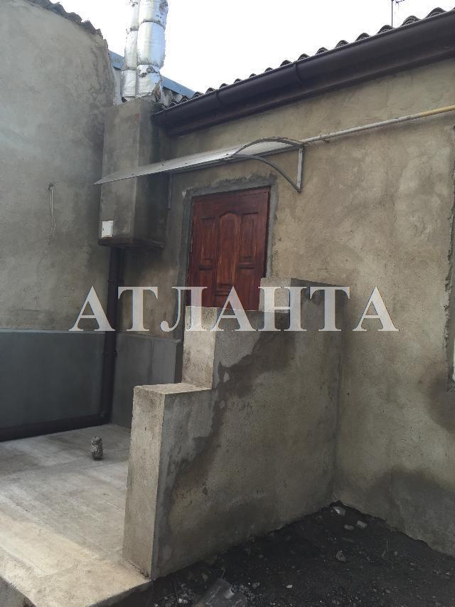 Продается дом на ул. Вершинная — 80 000 у.е. (фото №4)