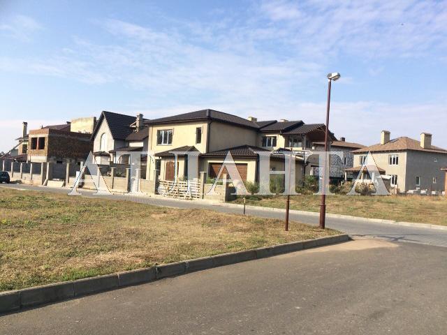 Продается дом на ул. Береговая — 157 000 у.е. (фото №4)