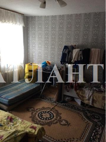 Продается дом на ул. 1-Я Линия — 130 000 у.е. (фото №2)