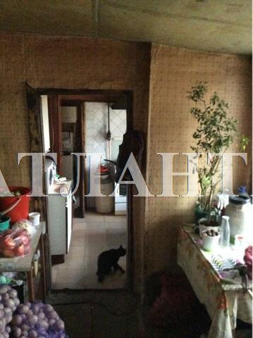 Продается дом на ул. 1-Я Линия — 130 000 у.е. (фото №3)