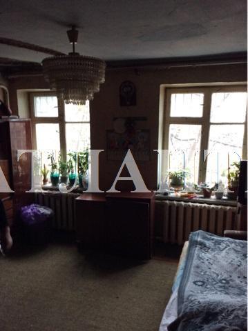 Продается дом на ул. 1-Я Линия — 130 000 у.е. (фото №4)