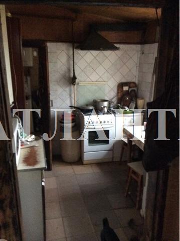 Продается дом на ул. 1-Я Линия — 130 000 у.е. (фото №5)