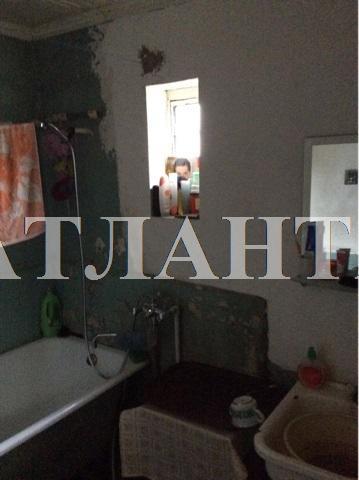 Продается дом на ул. 1-Я Линия — 130 000 у.е. (фото №8)