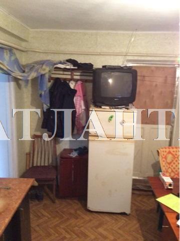 Продается дом на ул. 1-Я Линия — 130 000 у.е. (фото №11)