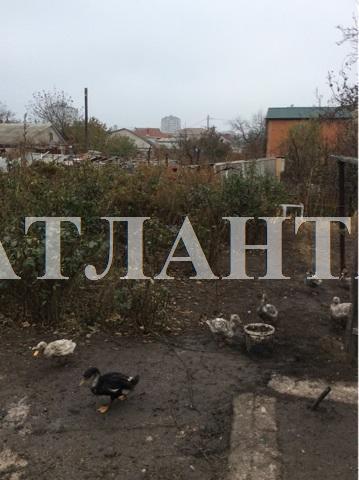 Продается дом на ул. 1-Я Линия — 130 000 у.е. (фото №13)
