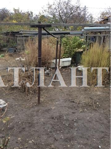 Продается дом на ул. 1-Я Линия — 130 000 у.е. (фото №14)