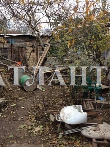 Продается дом на ул. 1-Я Линия — 130 000 у.е. (фото №16)