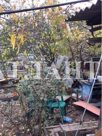Продается дом на ул. 1-Я Линия — 130 000 у.е. (фото №18)