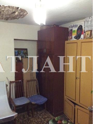 Продается дом на ул. 1-Я Линия — 130 000 у.е. (фото №19)