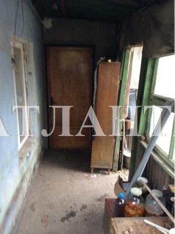 Продается дом на ул. 1-Я Линия — 130 000 у.е. (фото №20)