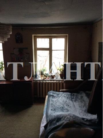 Продается дом на ул. 1-Я Линия — 130 000 у.е. (фото №21)