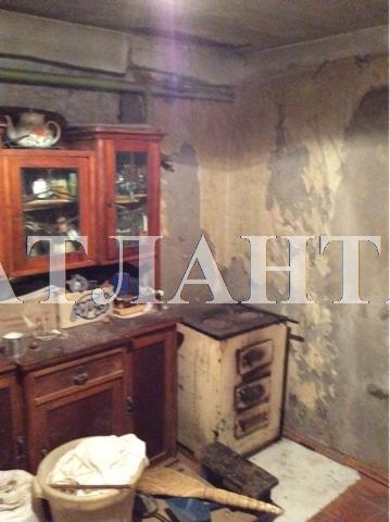 Продается дом на ул. 1-Я Линия — 130 000 у.е. (фото №22)
