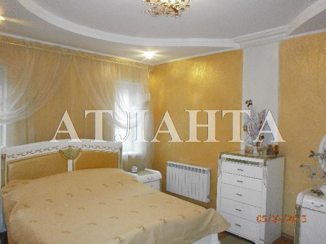 Продается дом на ул. Сурикова 1-Й — 180 000 у.е. (фото №3)
