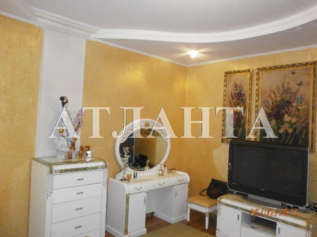 Продается дом на ул. Сурикова 1-Й — 180 000 у.е. (фото №4)