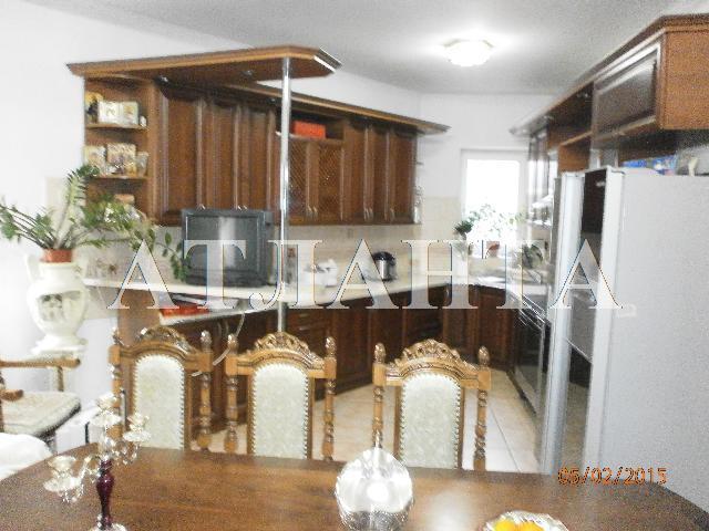 Продается дом на ул. Сурикова 1-Й — 180 000 у.е. (фото №11)