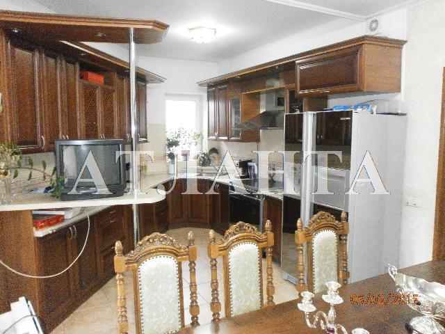 Продается дом на ул. Сурикова 1-Й — 180 000 у.е. (фото №12)