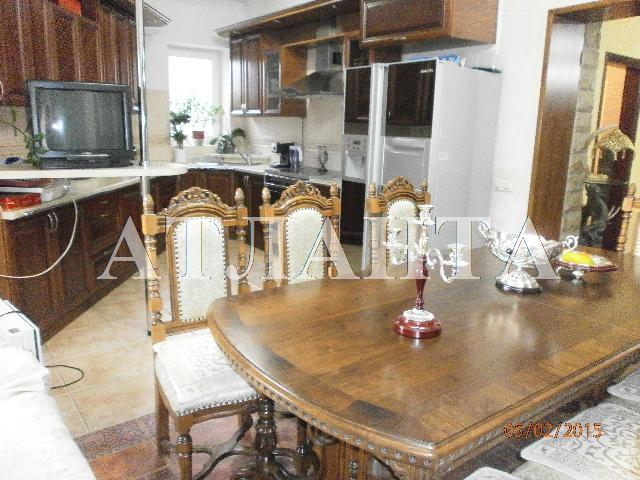 Продается дом на ул. Сурикова 1-Й — 199 000 у.е. (фото №13)