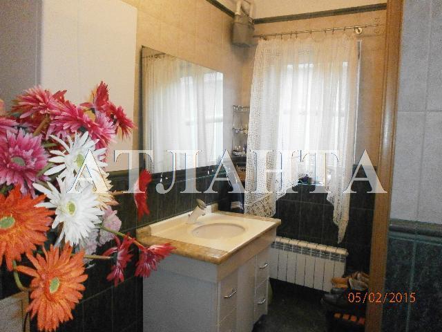 Продается дом на ул. Сурикова 1-Й — 180 000 у.е. (фото №15)