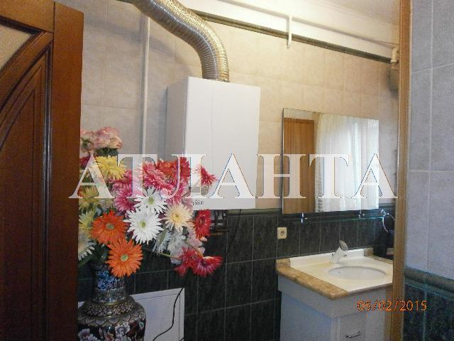 Продается дом на ул. Сурикова 1-Й — 180 000 у.е. (фото №16)
