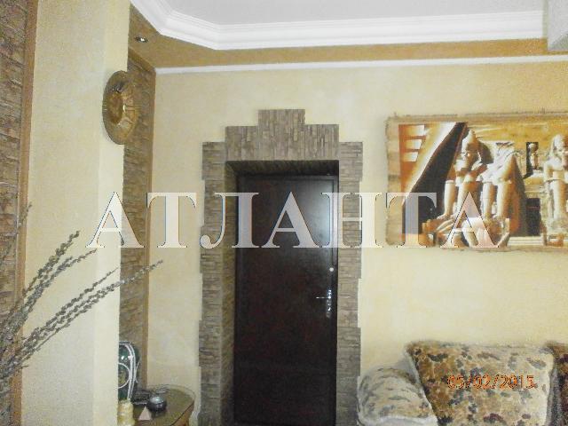 Продается дом на ул. Сурикова 1-Й — 180 000 у.е. (фото №17)