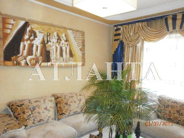 Продается дом на ул. Сурикова 1-Й — 180 000 у.е. (фото №18)