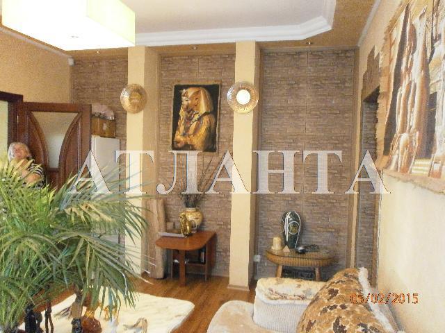 Продается дом на ул. Сурикова 1-Й — 199 000 у.е. (фото №20)