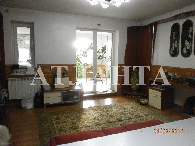 Продается дом на ул. Сурикова 1-Й — 180 000 у.е. (фото №21)
