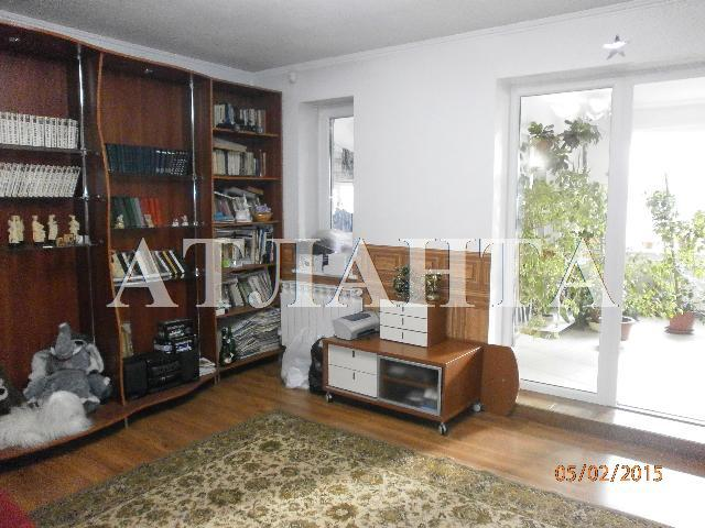 Продается дом на ул. Сурикова 1-Й — 180 000 у.е. (фото №22)