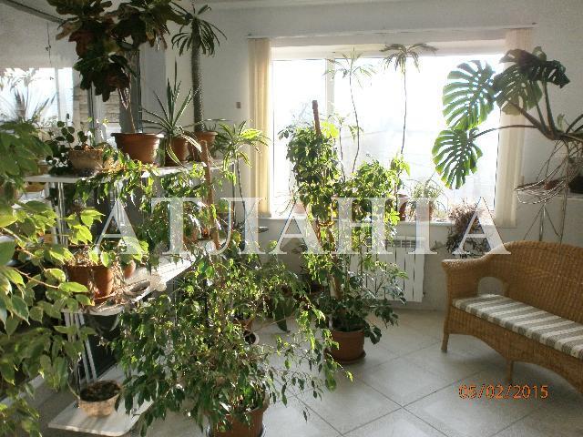 Продается дом на ул. Сурикова 1-Й — 180 000 у.е. (фото №23)