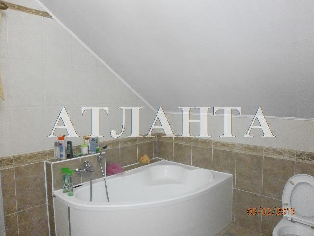 Продается дом на ул. Сурикова 1-Й — 180 000 у.е. (фото №26)