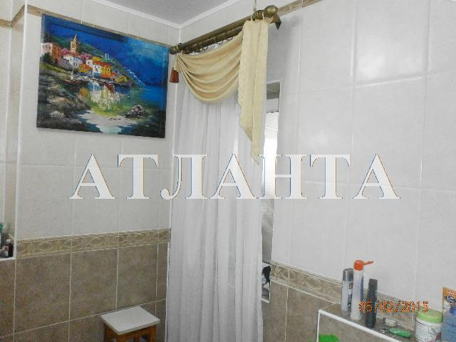 Продается дом на ул. Сурикова 1-Й — 180 000 у.е. (фото №27)