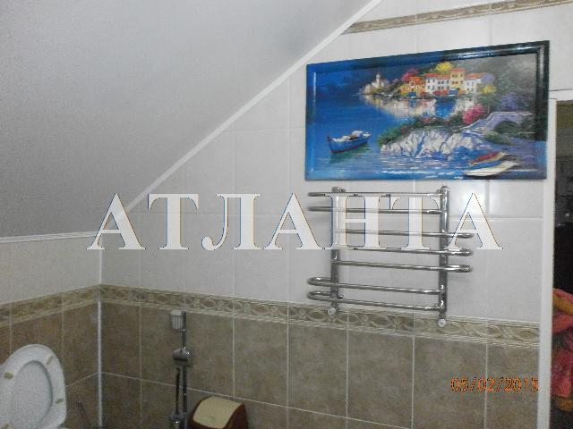 Продается дом на ул. Сурикова 1-Й — 199 000 у.е. (фото №28)