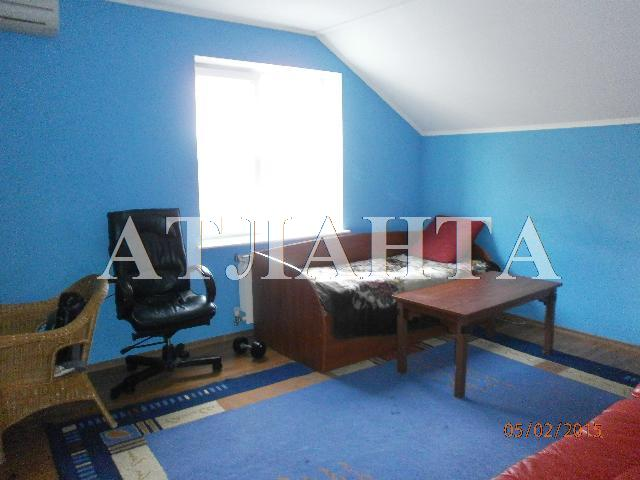 Продается дом на ул. Сурикова 1-Й — 180 000 у.е. (фото №29)