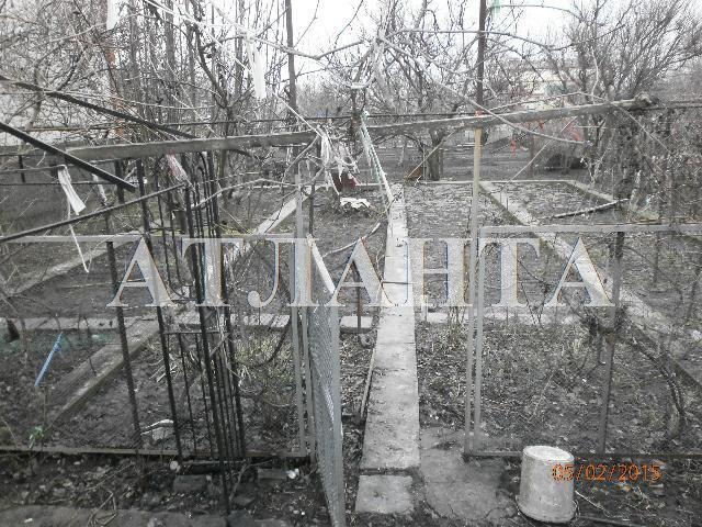 Продается дом на ул. Сурикова 1-Й — 180 000 у.е. (фото №31)