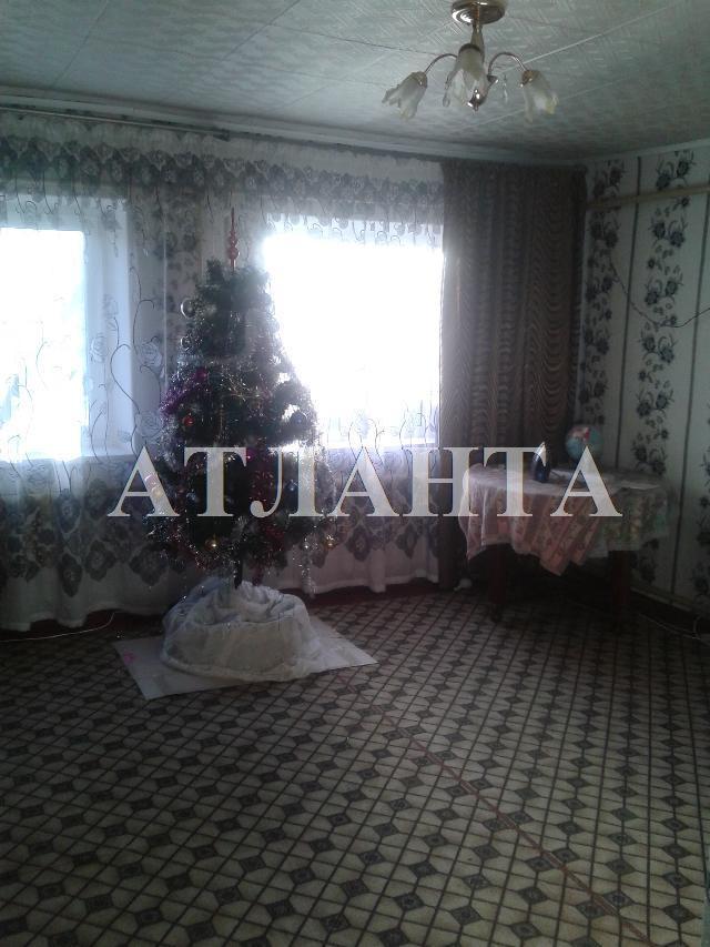 Продается дом на ул. Кирова — 65 000 у.е. (фото №2)